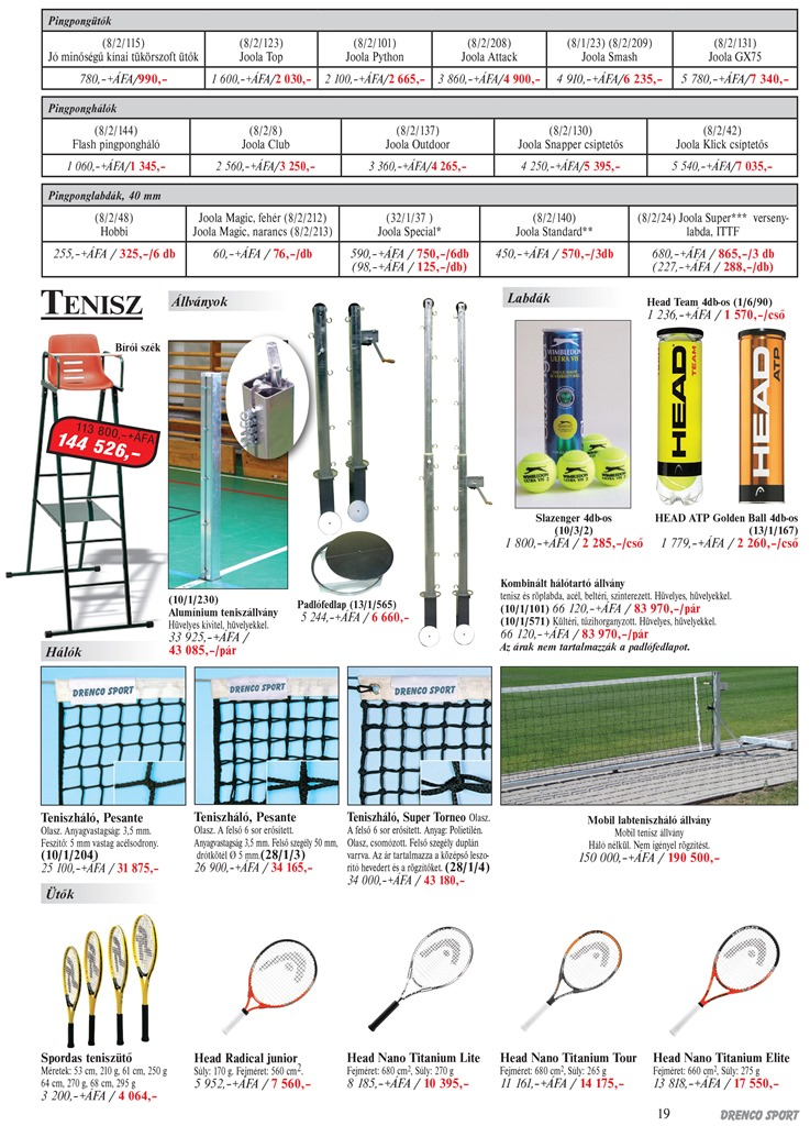 Drenco_katalogus_2012-2013-19