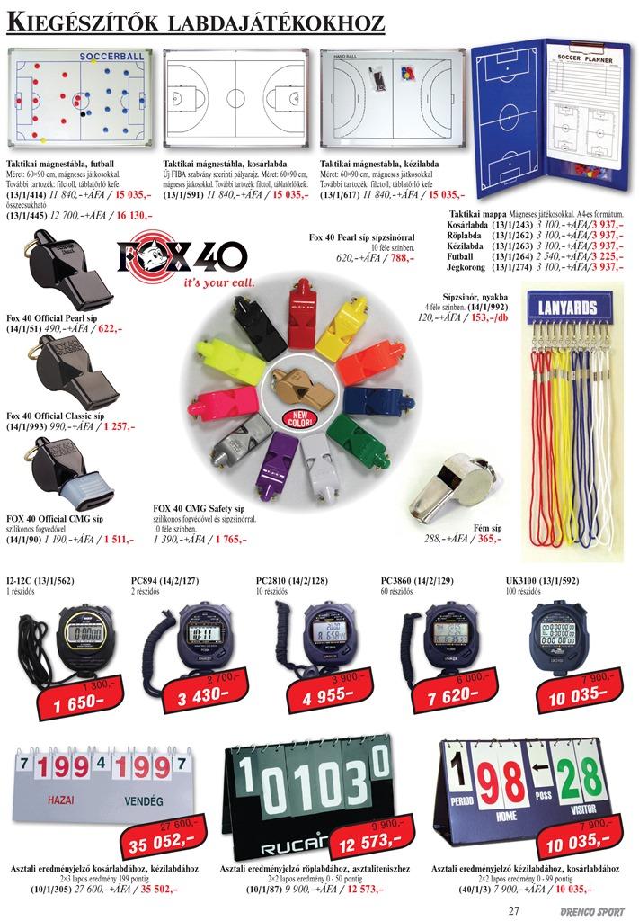Drenco_katalogus_2012-2013-27