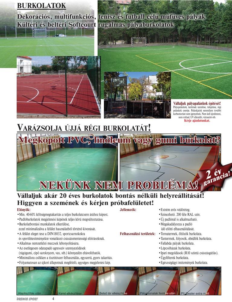 Drenco_katalogus_2012-2013-4