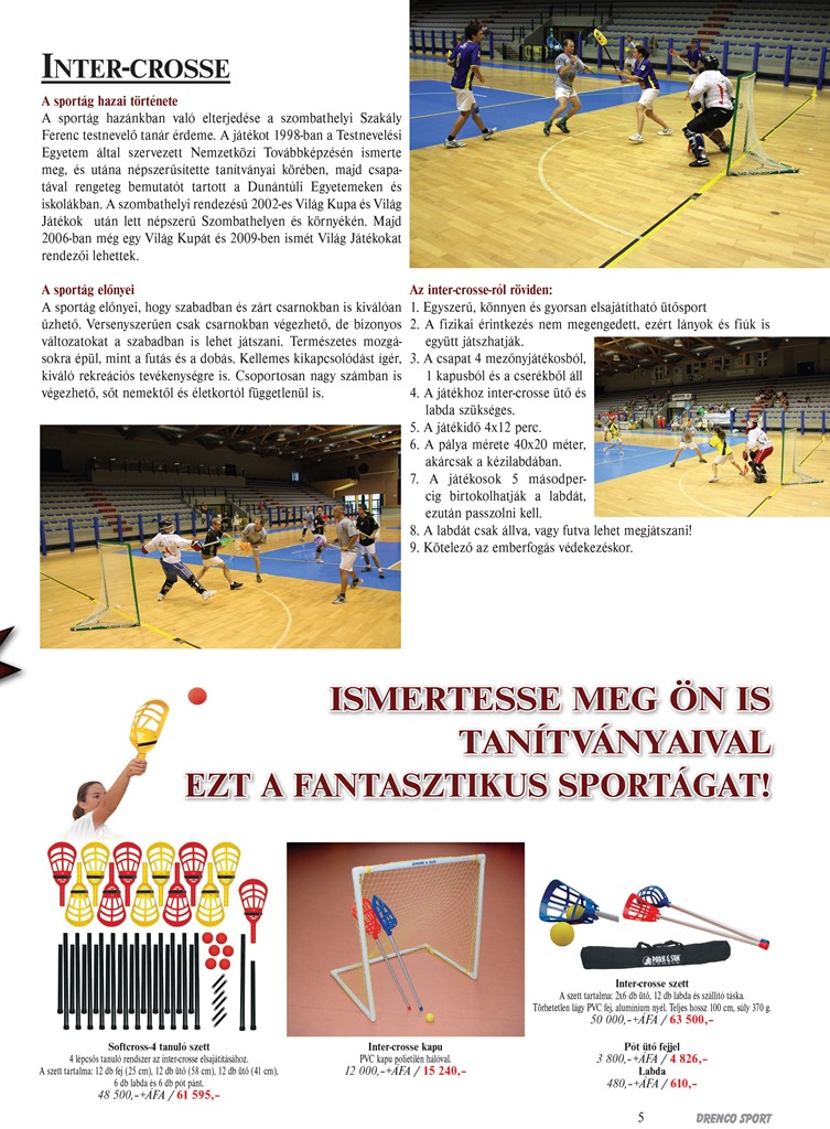 Drenco_katalogus_2012-2013-5
